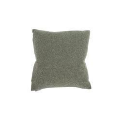 Alina Cushion olive | Cuscini | Steiner