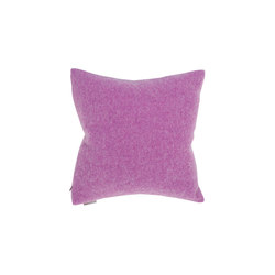 Alina Cushion rose | Cushions | Steiner