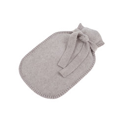 Sophia Hot-water bottle creme | Cushions | Steiner