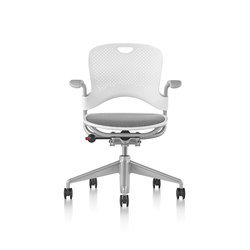 Caper Multipurpose Chair | Chaises de travail | Herman Miller