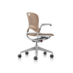 Caper Multipurpose Chair | Chairs | Herman Miller