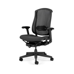 Celle Chair | Office chairs | Herman Miller