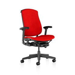 Celle Chair | Sillas ejecutivas | Herman Miller