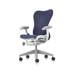 Mirra 2 Chair | Sillas ejecutivas | Herman Miller