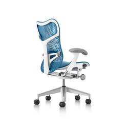 Mirra 2 Chair | Chaises de bureau | Herman Miller