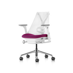 Sayl Chair | Sillas de oficina | Herman Miller