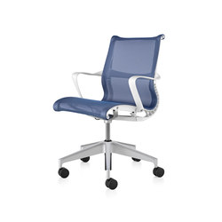 Setu Chair | Task chairs | Herman Miller