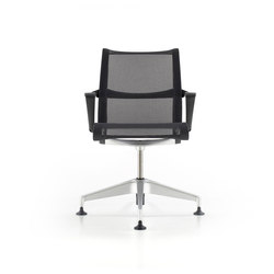 Setu Side Chair | Conference chairs | Herman Miller