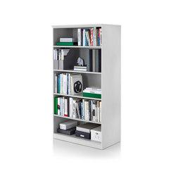 Tu | Office shelving systems | Herman Miller