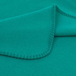 Jona Kids Blanket ocean | Textiles | Steiner