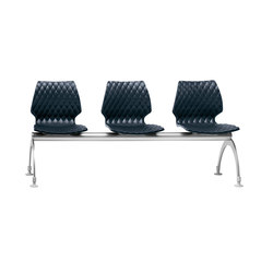 Uni 221 | Benches | Metalmobil