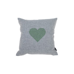 Mathilde Cushion grass | Cushions | Steiner