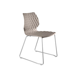 Uni 552 | Multipurpose chairs | Metalmobil