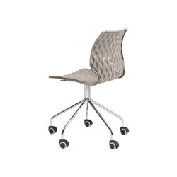 Uni 558-5R | Task chairs | Metalmobil