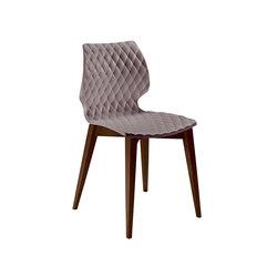Uni 562 | Chairs | Et al.