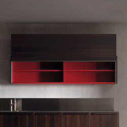 BK1 | Kitchen cabinets | Effeti Industrie SRL