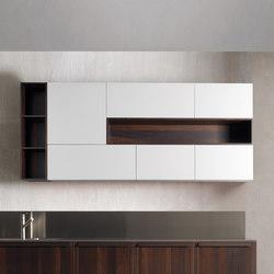 BK1 | Küchenschränke | Effeti Industrie SRL