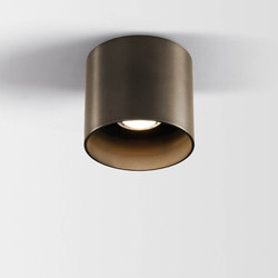 RAY 1.0 | Ceiling lights | Wever & Ducré
