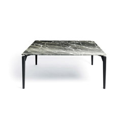TAVOLO 95 - Dining tables from De Padova | Architonic