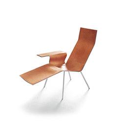 LL04 | Chaise longues | De Padova