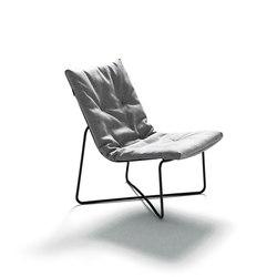 LC03 | Sillones lounge | De Padova