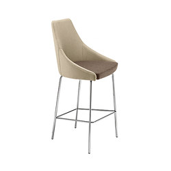 Counter Stools Find The Best Of Design Online Architonic
