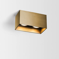 BOX 2.0 | General lighting | Wever & Ducré