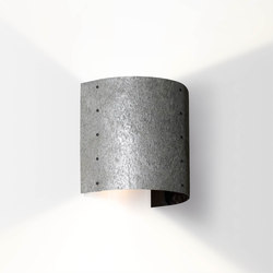 ROCK COLLECTION 5.0 | General lighting | Wever & Ducré