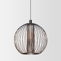 WIRO GLOBE 1.0 | General lighting | Wever & Ducré