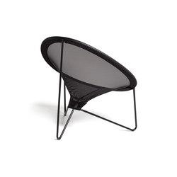 Comfee | Garden armchairs | NOTI