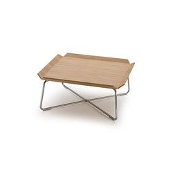 Manta | Tables d'appoint | NOTI