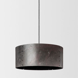 ROCK COLLECTION 3.0 | General lighting | Wever & Ducré