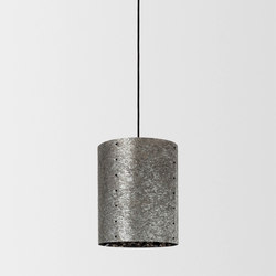 ROCK COLLECTION 4.0 | General lighting | Wever & Ducré