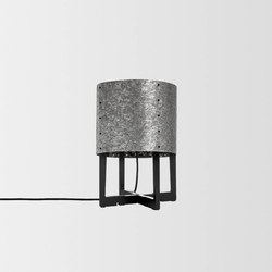 ROCK COLLECTION 8.0 | General lighting | Wever & Ducré
