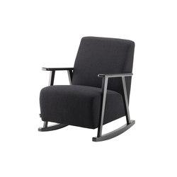 IKI | swingchair | Armchairs | Isku