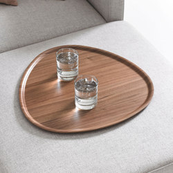 Valet | Trays | Davis Furniture