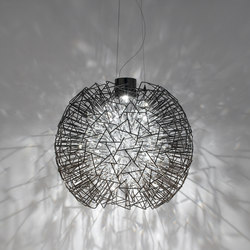 Core | Suspended lights | Terzani