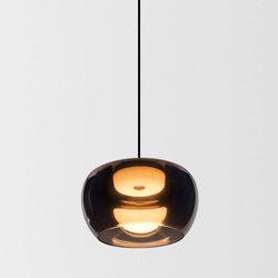 WETRO 2.0 | Lámparas de suspensión | Wever & Ducré