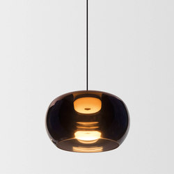 WETRO 3.0 | Suspended lights | Wever & Ducré