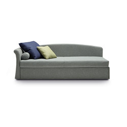 Jack Classic | Sofa beds | Milano Bedding