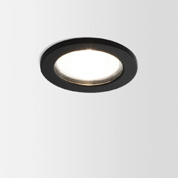 INTRA 1.0 | Outdoor recessed ceiling lights | Wever & Ducré