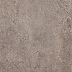 Story T20 bronze 45x90 | Ceramic panels | Ceramiche Supergres