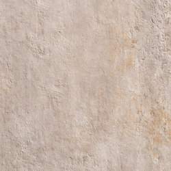 Story T20 ivory 45x90 | Panneaux céramique | Ceramiche Supergres