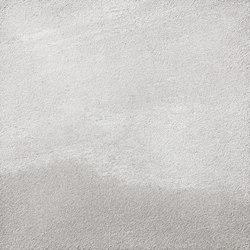 Stonework T20 Beola 60x60 | Lastre | Ceramiche Supergres