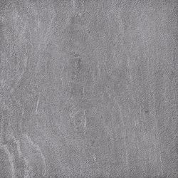 Stonework T20 lugnez 60x60 | Ceramic panels | Ceramiche Supergres