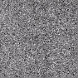 Stonework T20 lugnez 60x120 | Slabs | Ceramiche Supergres