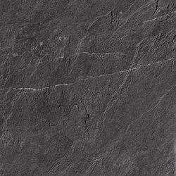 Stonework ardesia nera 30x60 | Keramik Fliesen | Ceramiche Supergres