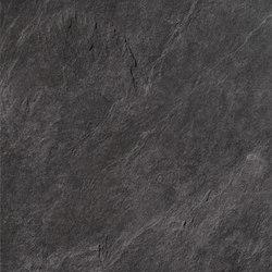 Stonework ardesia nera 30x120 | Piastrelle ceramica | Ceramiche Supergres