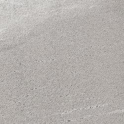 Stonework beola 30x60 | Piastrelle ceramica | Ceramiche Supergres