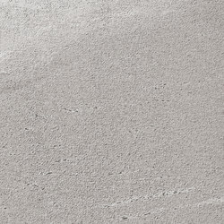 Stonework beola 30x60 | Baldosas de cerámica | Ceramiche Supergres